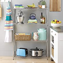 whitmor storage organization shoe rack garment hanger hook container basket tote laundry shelving