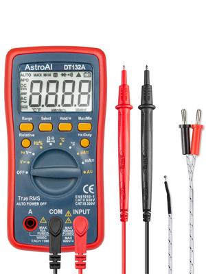 multimeter,digital multimeter,voltage meter, voltage tester