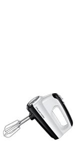 24671-56 Horizon Handmixer