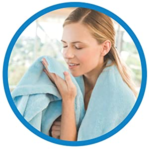 damprid frigidaire dehumidifier mini dehumidifier moisture absorber