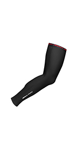GripGrab Classic Thermal Cycling Knee Warmers-Anti-Slip Warm Thermo All-Year Sleeves-Elasticated Silicone Grippers