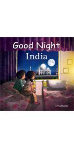 india babies baby birthday book children childrens gift literature nursery preschool toddler boston