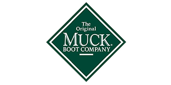 boots waterproof logo brand