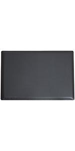 Floor mat, desk mat, mat, standing mat