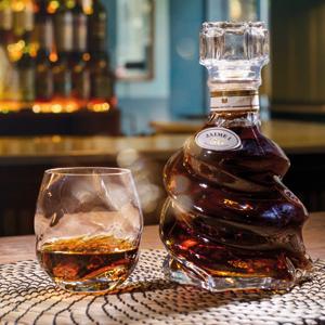 Torres;20;Brandy;Spanien;Cognac;Genuss;pur;gourmet