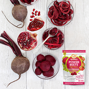 super beets, beet root extract, beets soft chews, strawberry, super beets, beet supplement