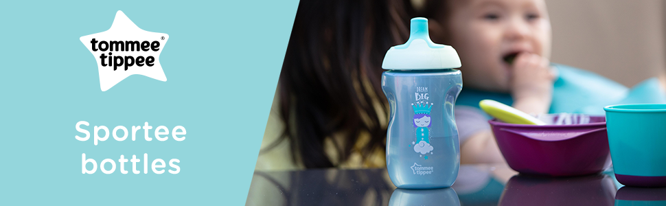 sippy cup, tommee tippee cups, tommee tippee sippy cup, the best sippy cups, tommee sippy cup,