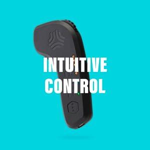 Boosted Mini Remote