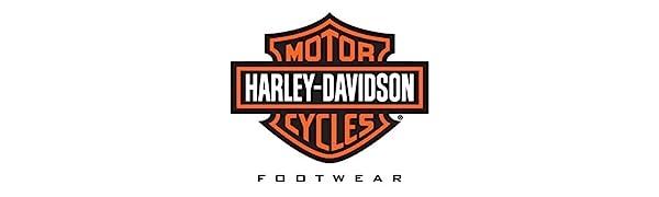 HDFootwear