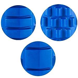 where to buy foam roller, foam roller buy, best foam roller to buy, foam roller stretches, therapy f