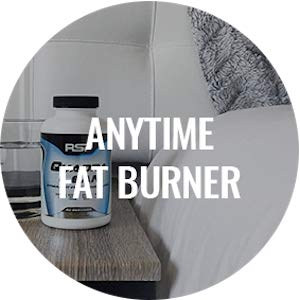 fat burner, weight managment, metabolism support, rsp nutrition, quadralean, fat loss, fat burning