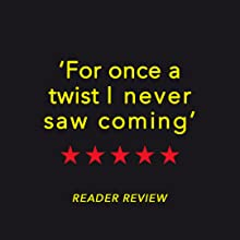reader review