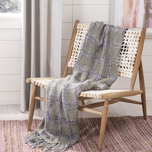 sofa throw blanket