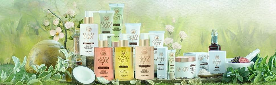 hair cleanser amla honey&mulethi, khadi hair cleanser,hair cleanser bhringraj shikakai,hair cleanser