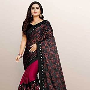saree for womens