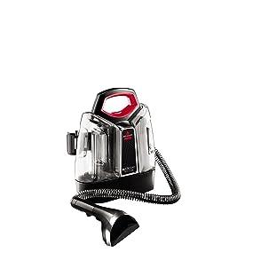 Bissell 4720M Spot & Stain Limpiador de Manchas, 300 W, 2.5 litros ...