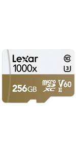 A free Hot Deals 4 Less High Speed all in one Card Reader is included Comes with. Perfect Fit For LG RHYTHM UX585 SCOOP AX260 32GB MicroSDHC Class 10 High Speed Memory Card