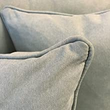 cloud,slipcover,low seat,modular sectional,sunbrella,stain proof,smart fabric,performance fabric