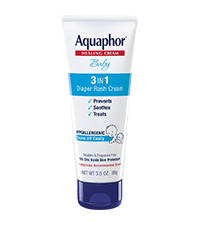 aquaphor baby diaper rash cream, diaper rash creme