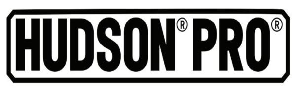 Hudson Pro