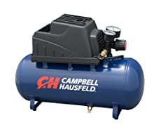 FP209499AV, air compressor, electric powered air compressor, PSI, product shot