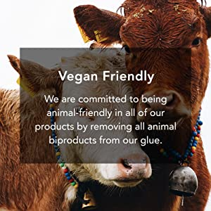 vegan, animal-friendly, nature, sakroots, charity, peta