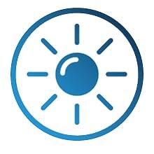 Orbegozo AP 1000 - Aspirador de mano en seco y húmedo, filtro lavable, batería de litio recargable, indicador luminoso, incluye cargador: Amazon.es: Hogar