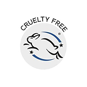 Cruelty Free Products certified by the leaping bunny