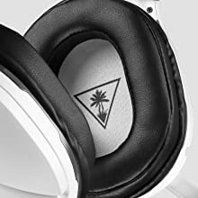 Recon 200, Turtle Beach, Headset, Gaming, Headset, Gaming-Headset, Gaming-Headset, Xbox One, PS4