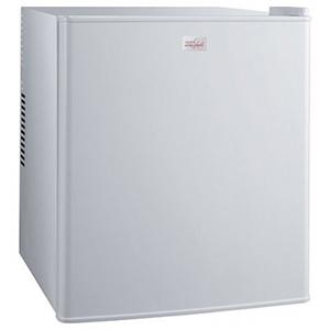 mini frigo, frigo mini, frigorifero