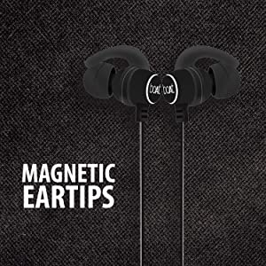 magnetic eartrips, style, fashion, boAt, audio, nirvana