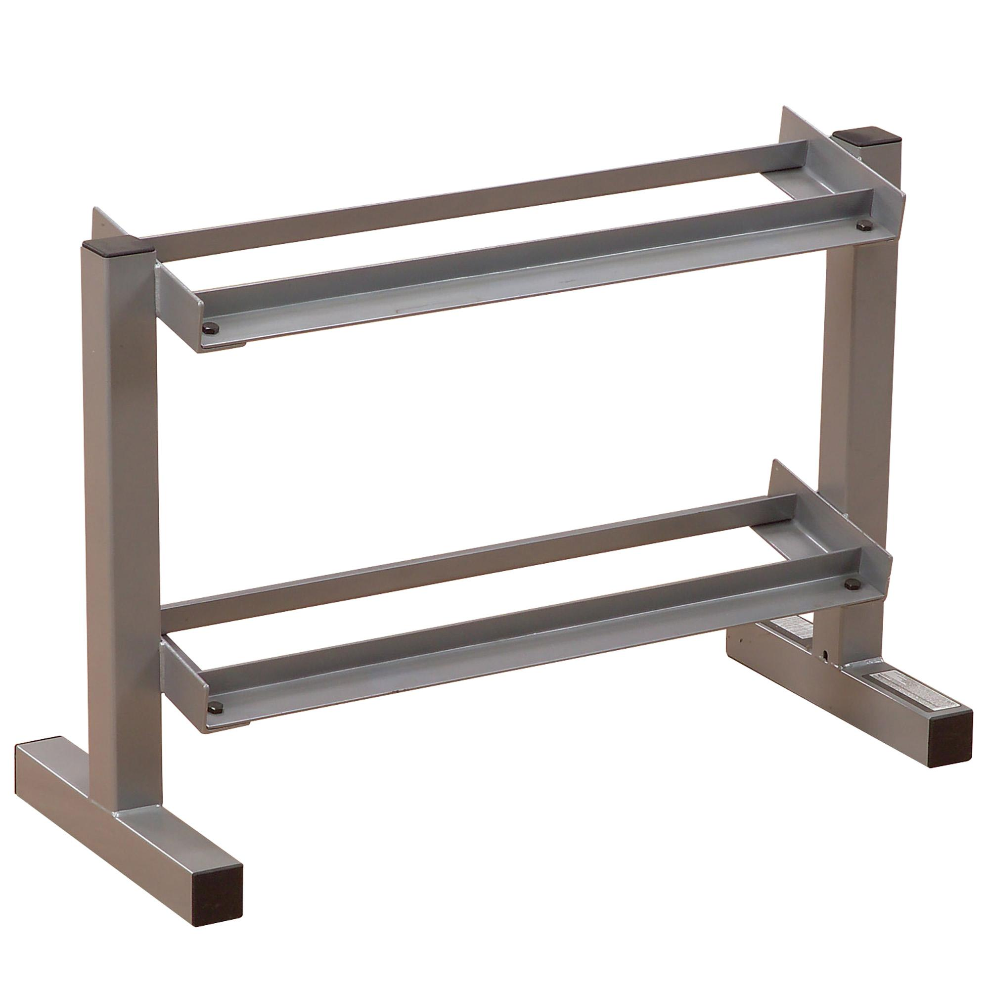 lestees product body storage single bar rack barres barbell a support