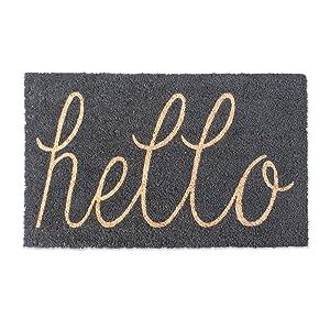 entrance rug floor mat rubber,door mat for shoes,outdoor mat,shoe mat,rubber floor mat snow