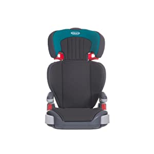 Additional Features for Comfort and Convenience