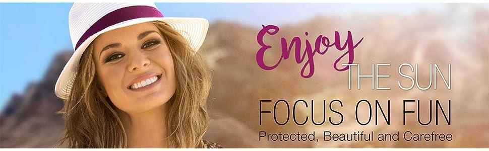 australian gold, sunscreen, sunblock, tanning oil, tanning gel, tanning spray, suntan, spray gel