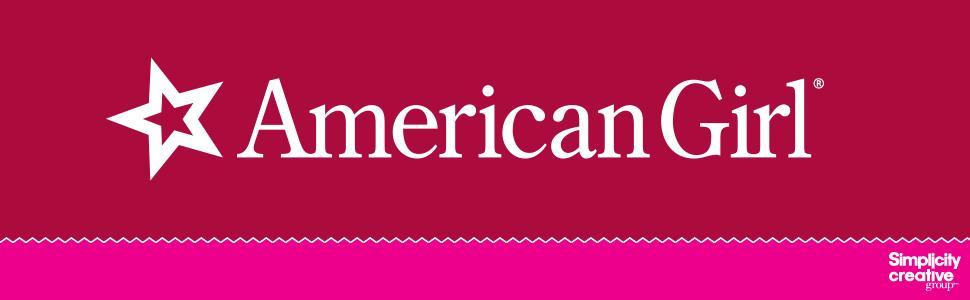 Amazon.com: American Girl Crafts – 30 – 726345 Kit mosaico ...