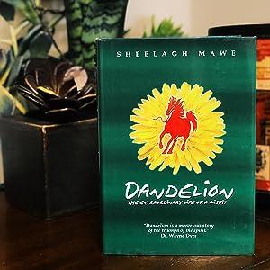 Sheelagh Mawe, Dandelion