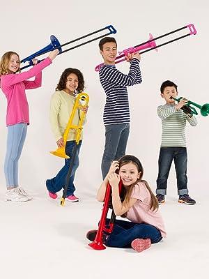 pbone Kids