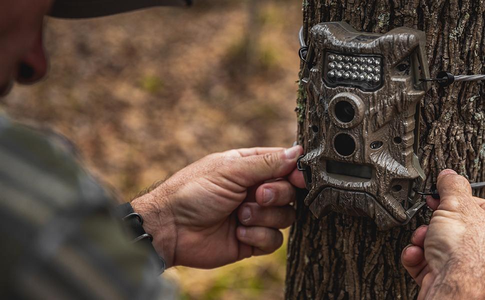 tough trail camera, security camera, hidden camera, 14 megapixels , outdoor wildlife camera