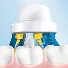 oral-b-5000-oxyjet-smart-oral-center-spazzolino-