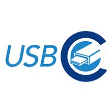 Compatibilità con USB-C