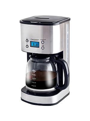cafetera, maquina de cafe, cafe en casa