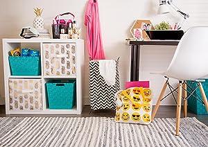 Carpets, kids rug, carpet and rugs, throw rugs, nursery rugs, shag rugs