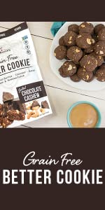 better cookie,healthy cookie,natural cookie,vegan cookie,original cookie,erin bakers cookie,vegan