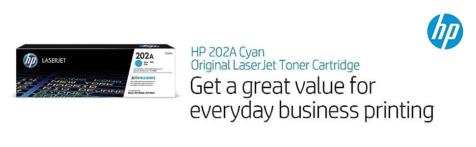 hp toner cartridge cartridges reman cheap printer remanufactured for hewlett packard premium high