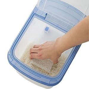 ライスストッカー 米櫃 米びつ 米保存