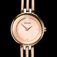 Sekonda, Sekonda watches, Womens watches, ladies watches, watches, fashion watches, 2108,accessories