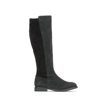 Bailey Stretch Boot