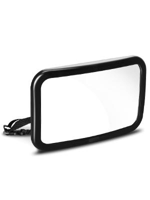 car seat mirror