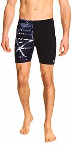 mens jammer;mens swimwear;mens swimming trunks;speedo jammers;mens swim shorts;